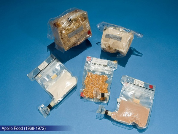 nasa-space-food-apollo