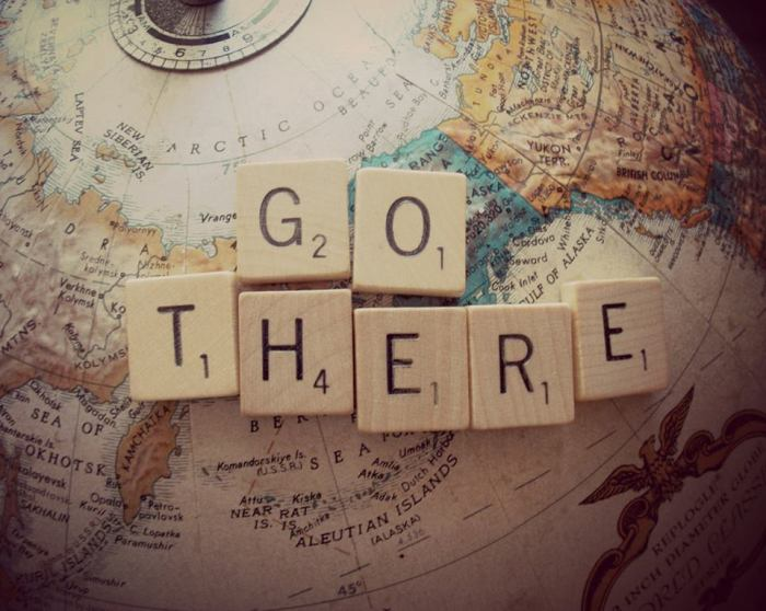 gothere