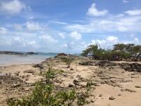 3ª Praia