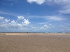 4ª Praia