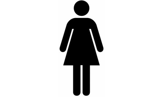 wc-feminino1