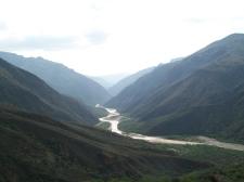 cañon rio 4