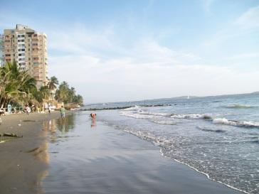cartagena de las indias colombia (13)