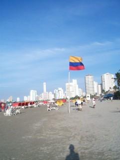 cartagena de las indias colombia (23)