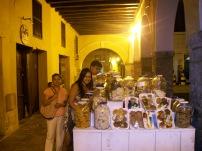 cartagena de las indias colombia (70)