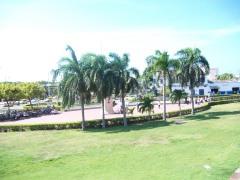 cartagena de las indias colombia castillo san felipe (1)