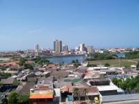 cartagena de las indias colombia castillo san felipe (11)