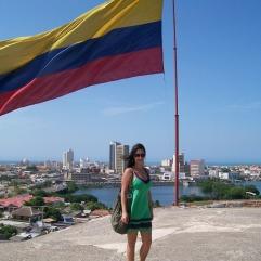 cartagena de las indias colombia castillo san felipe (20)