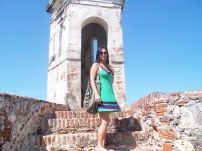 cartagena de las indias colombia castillo san felipe (26)