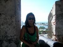 cartagena de las indias colombia castillo san felipe (28)