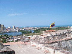 cartagena de las indias colombia castillo san felipe (29)