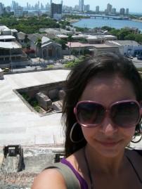 cartagena de las indias colombia castillo san felipe (33)