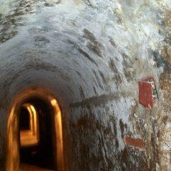 cartagena de las indias colombia castillo san felipe (35)