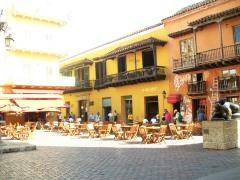 cartagena de las indias colombia ciudad amurallada (1)