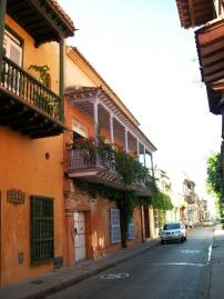 cartagena de las indias colombia ciudad amurallada (10)