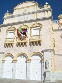 cartagena de las indias colombia ciudad amurallada (11)