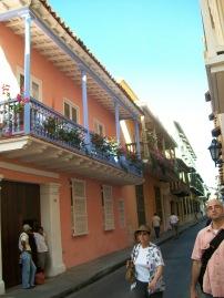 cartagena de las indias colombia ciudad amurallada (14)