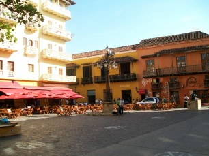 cartagena de las indias colombia ciudad amurallada (16)