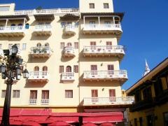 cartagena de las indias colombia ciudad amurallada (2)