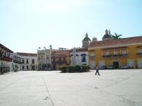 cartagena de las indias colombia ciudad amurallada (3)