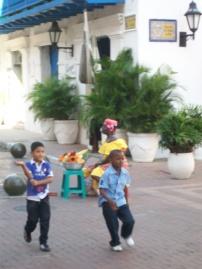 cartagena de las indias colombia ciudad amurallada (7)