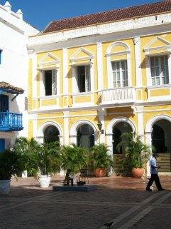 cartagena de las indias colombia ciudad amurallada (9)