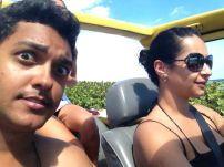 cozumel playa del carmen mexico palya (14)
