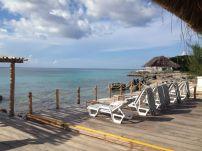cozumel playa del carmen mexico palya (15)