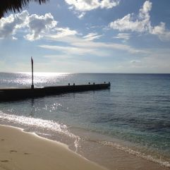 cozumel playa del carmen mexico palya (16)