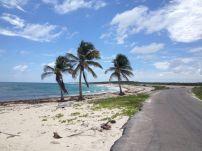 cozumel playa del carmen mexico palya (2)