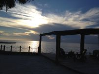 cozumel playa del carmen mexico palya (24)