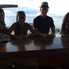 cozumel playa del carmen mexico palya (26)