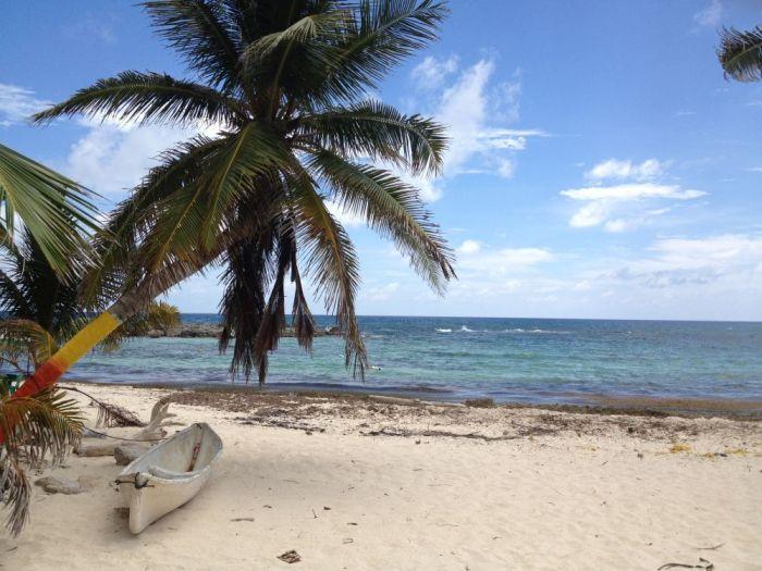 cozumel playa del carmen mexico palya (3)
