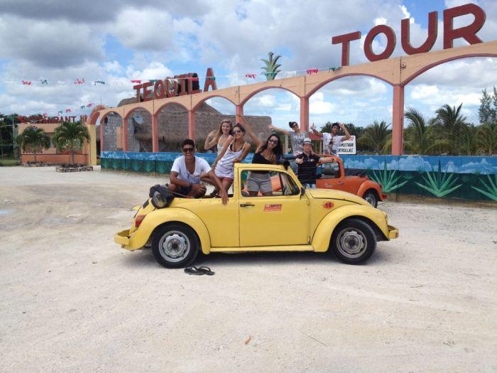 cozumel playa del carmen mexico palya (36)