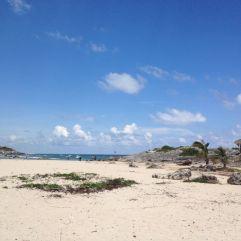 cozumel playa del carmen mexico palya (5)