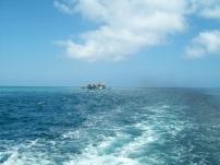 cruzeiro isla del rosario cartagena de las indias colombia (92)