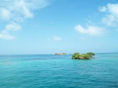 cruzeiro isla del rosario cartagena de las indias colombia (99)