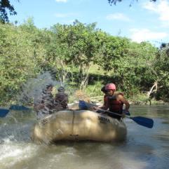 esportes radicais canotagen rafting san gil santander colombia (1)