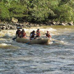 esportes radicais canotagen rafting san gil santander colombia (10)
