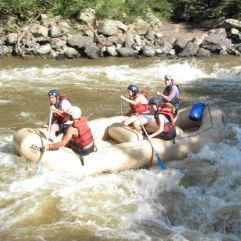 esportes radicais canotagen rafting san gil santander colombia (13)
