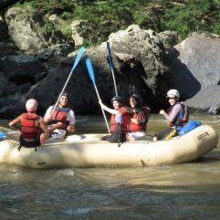 esportes radicais canotagen rafting san gil santander colombia (16)