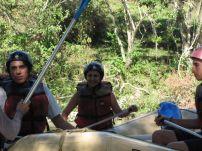 esportes radicais canotagen rafting san gil santander colombia (2)