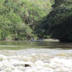 esportes radicais canotagen rafting san gil santander colombia (21)