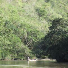 esportes radicais canotagen rafting san gil santander colombia (22)