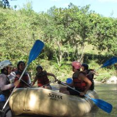 esportes radicais canotagen rafting san gil santander colombia (3)