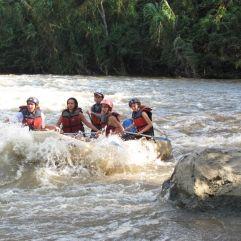 esportes radicais canotagen rafting san gil santander colombia (32)