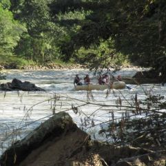 esportes radicais canotagen rafting san gil santander colombia (4)
