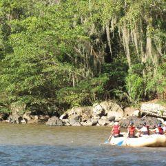 esportes radicais canotagen rafting san gil santander colombia (60)