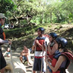 esportes radicais canotagen rafting san gil santander colombia (70)