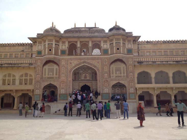 amber fort pinky city jaipur india (100)